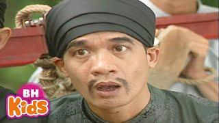 Download Thằng Cuội - Cổ Tích Việt Nam MỚI HAY Video