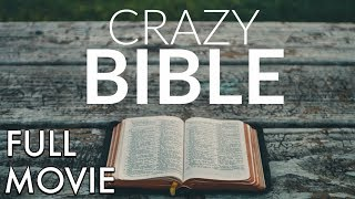 Download Crazy Bible - HUGE mistake atheists make about the Bible Video