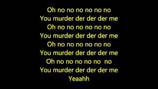 Download Dangerous Love - Fuse ODG ft. Sean Paul (lyrics) Video
