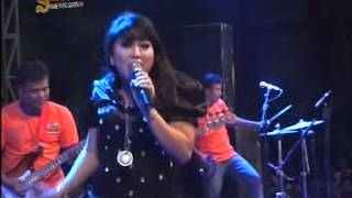 Download Sera - Nyidam Pentol - Wiwik Sagita [Live Bangkalan] Video