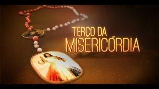 Download Terço da Misericórdia - 11/01/17 Video