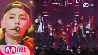 Download [BTS - 21st Century Girls] Comeback Stage   M COUNTDOWN 161013 EP.496 Video