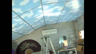 Download ฝ้าเพดานใหม่ Suwet 27-01-2555 Video