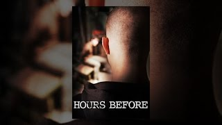 Download Hours Before Video