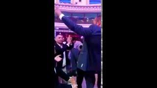 Download Tokat Sarması Yıldızların Düğünü 2016 Video