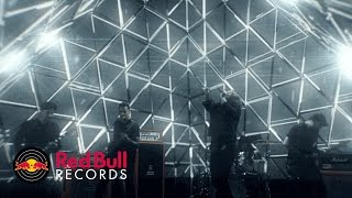 Download Beartooth - Hated Video