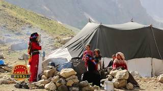Download Hozan Fikret - Dérdo Dérdo | Kürtçe Uzun Hava Muhteşem HD Video
