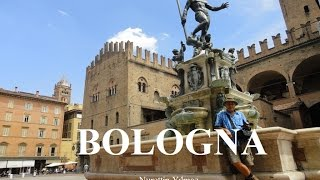 Download Italy/Bologna (La Rossa) Part 69/84 Video