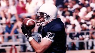 Download The Big Hit: 15 Years Later | Michigan | Penn State | Big Ten Football Video