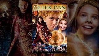Download Peter Pan Video