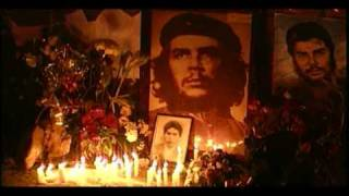 Download Che Guevara's Last Moments and Death Video