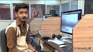 Download Aadhar update 2018 : Important Video   Tamil Aadhar Video Video