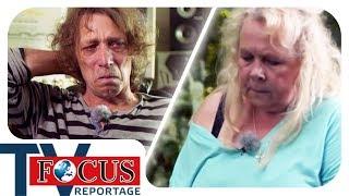 Download Vom Lottoglück zur Lebenskrise: Wie geht es den Buberts heute? | Focus TV Reportage Video