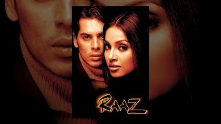 Download Raaz Video