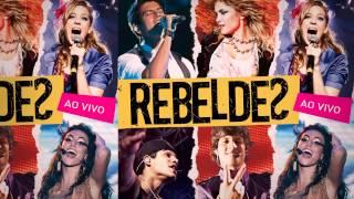 Download Rebeldes - Nada Pode Nos Parar Video