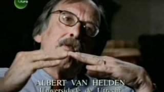 Download Gênios da Ciência - Galileu . Video