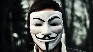 Download Anonymous - CAN YOU HANDLE THE TRUTH? Here it is.. Video