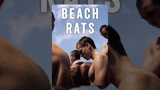 Download Beach Rats Video