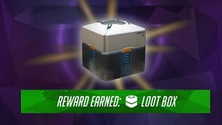 Download [Overwatch] The Free Lootbox Farmer Video