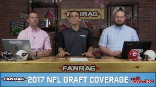 Download The Best and Worst of the 2017 NFL Draft Video