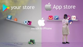 Download Apple Makes Fun Of Android #3 Video