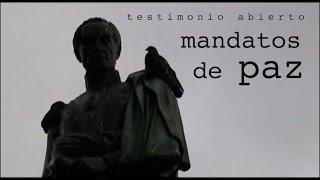 Download Mandatos de Paz Video