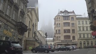 Download Brno 2016, Czech Republic Video