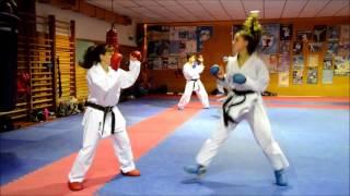 Download Federacion Argentina de Karate Video