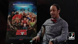 Download Katt Williams Talks About Illuminati and Kevin Hart and Dave Chappelle Video