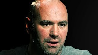 Download Dana White - From $0 To $7 Billion   One Of Most Compelling Speeches! Video