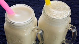 Download How to make soy milk (Duyu: 두유) Video