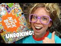 Download 90s NICKELODEON MYSTERY BOX! Video
