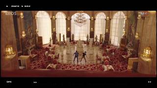 Download Munna Michael Making of Swag Video Song Tiger Shroff BOLLYWOOD FILM VIDEO Video