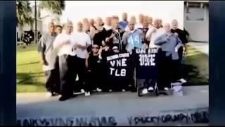 Download The Mexican Mafia (La eMe) Full Documentary Video