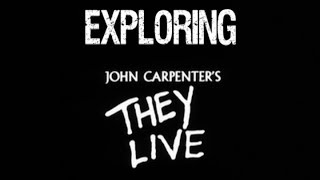 Download Exploring They Live Video