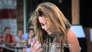 Download Barcelona Flash Mob Marriage Proposal - Lifestyle Barcelona Video