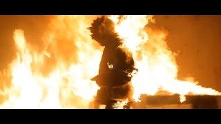 Download Walking Dead VS Last of Us Video