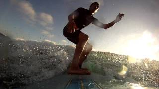 Download Surfing Hospitals on the ValueClick Westwood Board Video