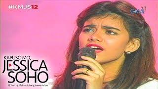 Download Kapuso Mo, Jessica Soho: Paalam, Isabel Granada Video