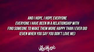 Download NBA YoungBoy- My Happiness Took Away For Life ( Lyrics) Video