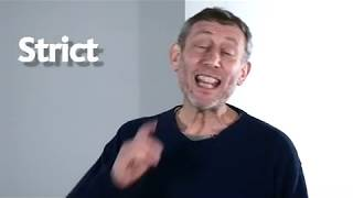 Download Kids' Poems and Stories With Michael Rosen - No Breathing In Class Video