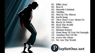 Download Michael jackson greatest hits da Video