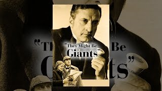 Download They Might Be Giants Video
