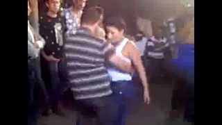 Download POPULAR BAILE EN SANTA ROSA GUATEMALA. Video