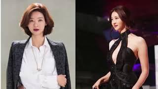 Download '부군상' 송선미, 결혼사진에서도 남편 고우석 씨 얼굴 꽁꽁 숨겼던 이유 Video