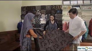 Download Mengenal Batik Pati, Salah Satu Batik Tertua di Indonesia Video