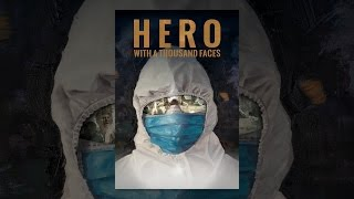 Download Hero with a Thousand Faces Video