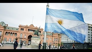 Download Do You Wish America Was More Like Argentina? Question Video