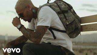 Download Chris Brown - Don't Judge Me Video