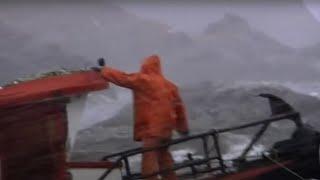 Download Pêche à haut risque - Documentaire CHOC Video